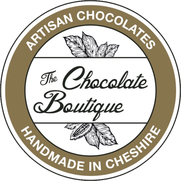 The Chocolate Boutique-